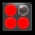 LEDr Pro