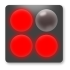 LEDr Pro icon