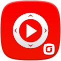 올레 tv play APK for Bluestacks