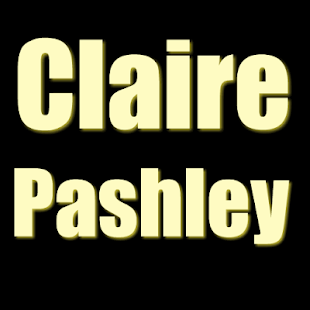 Claire Pashley Music Tuition - screenshot