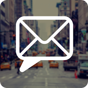 Email To Yahoo,Gmail,Hotmail P For PC / Windows 7/8/10 / Mac – Free Download