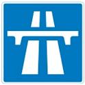 M25 Cams icon