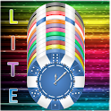 3D Poker Clocks Pack (LITE) icon