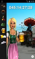 Screenshot of Wiesn 2013 - Oktoberfest 2013