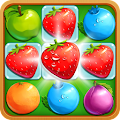 Fruit Smash Star APK for Kindle Fire