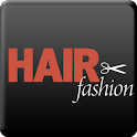 Hair Fashion