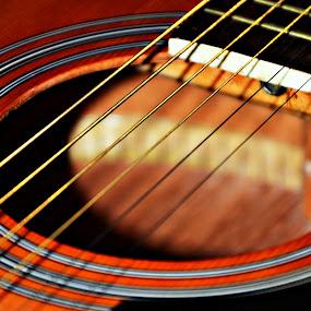 by Tupu Kuismin - Artistic Objects Musical Instruments ( object, musical, instrument )