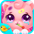 Game Pet Doctor version 2015 APK