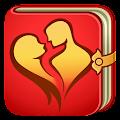 App iKamasutra® - Sex Positions APK for Windows Phone