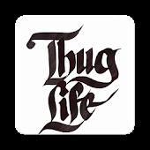 Free Download Thug Life Vines APK for Samsung