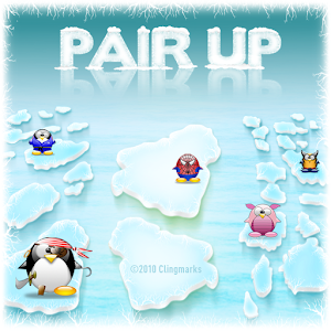Pair Up Easy APK