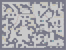Thumbnail of the map 'Itty Bitty World'