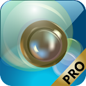 EZeyePro icon