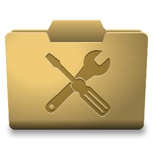 SD File Manager/Explorer