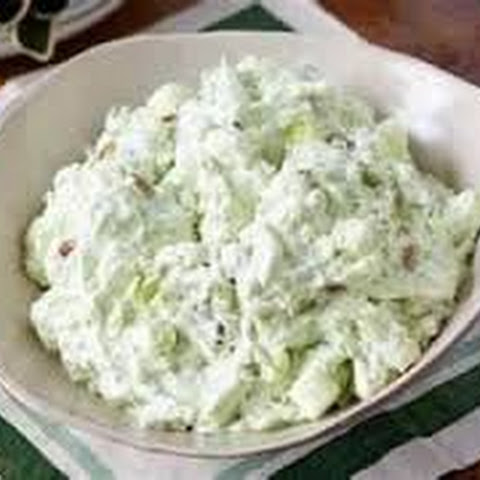 pistachio cinnamon chicken salad pistachio cinnamon chicken salad ...