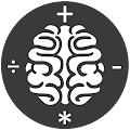 Mental Calculation APK for Bluestacks