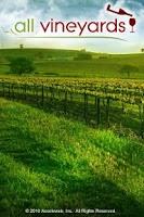 Screenshot of All Vineyards