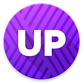 App UP® – Smart Coach for Health apk for kindle fire