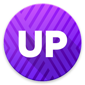 UP by Jawbone - UP2/3/4/Phone