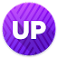 UP® – Smart Coach for Health