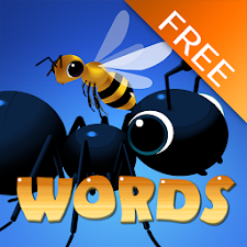 Let Me Learn WORDS : Free