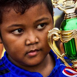 Sejuta Wajah (4) :: #inub2315 #instanusantara @instanusantara #kids #jakarta #indonesia #pixoto #travelogic Τнäиκ чöü  all likers•*¨*•.¸¸♥♡☆ by Merah Saga - People Portraits of Men
