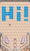 Screenshot of Pinball Deluxe Premium