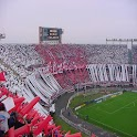 Lector noticias River Plate icon