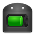 Battery Saver Widget