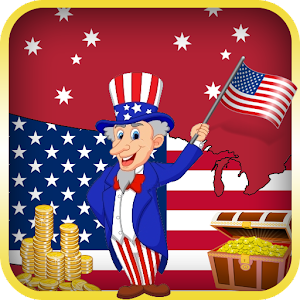 American Slots: Fun Casino for Android