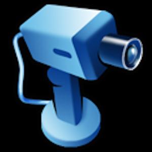 EasyCap Viewer For PC / Windows 7/8/10 / Mac – Free Download