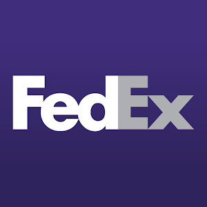 FedEx Mobile for Android