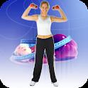 Fitness Glossary icon