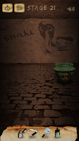 "Screenshot of [FREE] ""Curse of the Pharaohs"""
