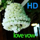 Sliby lásky icon