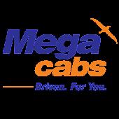 Mega Cabs - Radio Taxi India APK for Bluestacks