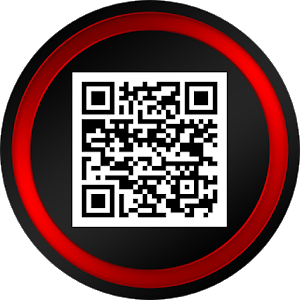 download qrcodefree qr code generator 2.1 apk for android