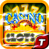 Download Lucky Slots Mega Casino Reels APK to PC