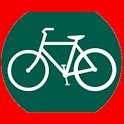 Bixi Land icon