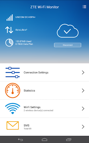 have conf zte mobile data not working PDFActivision Unveils Full