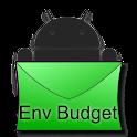Super Easy Budget Ad Free icon