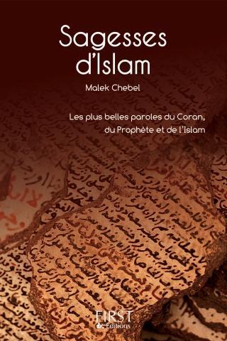 Sagesse d'Islam