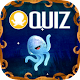 Quiz for Octonauts