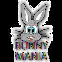 Bunny Mania icon