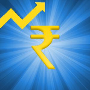 Rupee Exchange Rates Pro For PC / Windows 7/8/10 / Mac – Free Download