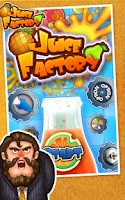Screenshot of Juice Factory - The Original