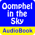 Oomphel in the Sky (Audio) icon