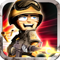 Tiny Troopers APK for Bluestacks