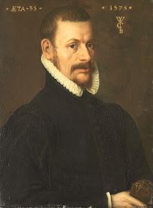 RIJKS: anoniem: painting 1575