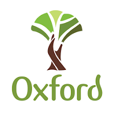 Oxford Health and Rehab